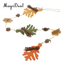 online buy wholesale pine cones crafts from china pine cones