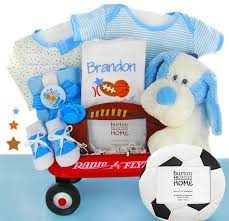 baby basket gifts baby boy baskets gift baskets for baby boys stork baby gift