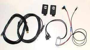 lexus is250 interior fuse box easy method to hardwire any dashcam no experience required