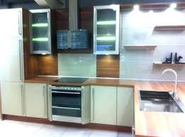 cuisine integree pas chere meuble cuisine integree meuble cuisine bar cuisine blanche cuisine