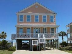 myrtle beach vacation rentals this is the life myrtle beach