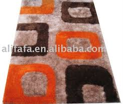 Square Shag Rug Alibaba Manufacturer Directory Suppliers Manufacturers