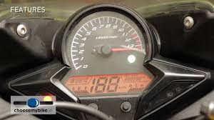 honda cbr cost honda cbr 150r road test review latest bike reviews june u002714