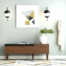 long bedroom bench small size of long bedroom bench full size of
