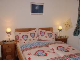 apartment gaby kitzbühel austria booking com