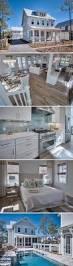beachfront home designs at popular