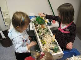 Toddler Sensory Table by 101 Best Sensory Table Additions Images On Pinterest Sensory