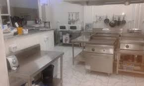 le diamant u0027s kitchen a 5 star facilities u0026 equipment in addis
