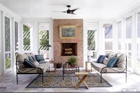 Hamptons Homes Interiors by Here U0027s A Peek Inside Bobby Flay U0027s Dreamy Hamptons House Curbed