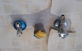 wasseranschluss küche file wasseranschluss in einer kueche fcm jpg wikimedia commons