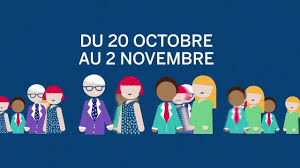 les chambres consulaires cci elections chambres consulaires 2016