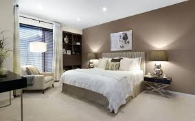 master bedroom paint color ideas simple master bedroom design master bedrooms good decorative bedroom