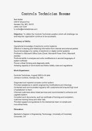 electronic resume sample surgical tech resume 3d4all org resume objective for technician resume sample brefash technology resume template surgical tech resume samples