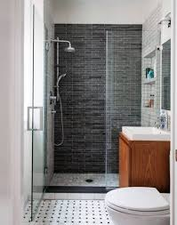 bathroom remodel small space bathroom remodel ideas small space interior house paint ideas