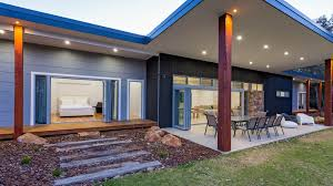 dunsborough holiday homes exclusive escapes