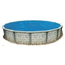 pool covers u0026 reels kmart
