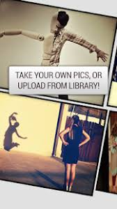 splitpic apk split pic 2 0 clone yourself android apps on play