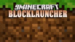 blocklauncher pro apk blocklauncher apk for android 9minecraft net