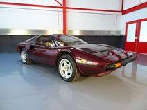 308 gts qv for sale 308gts qv for sale hemmings motor