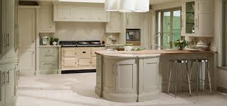 Luxury By Design - exclusive kitchens by design u2013 decobizz com