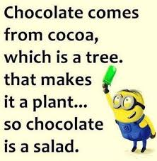 Funny Memes Quote - 30 latest funny minions quotes minion quotes quotes minion