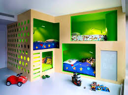 Kid Room by Bathroom Green Kids Room Amazing Ideas About Green Boys Bedrooms