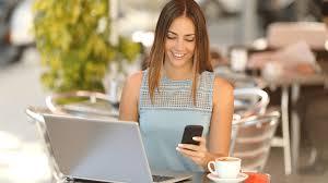 mobilt bredbånd fri bruk sammenlign beste priser på mobilt bredbånd