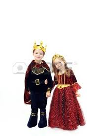 Halloween King Costume King Costume Stock Photos U0026 Pictures Royalty Free King Costume