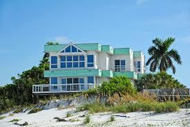 last minute beach house rentals u2013 beach house style