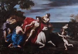 marcantonio franceschini 1648 1729 the of europe realized 237 300