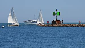 fishing boating and excursions u2013 harwich chamber of commerce