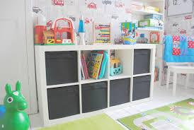 ikea kids storage pretty ikea kallax drona cube box storage shelving unit for ikea
