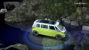 volkswagen buzz price volkswagen i d buzz concept youtube