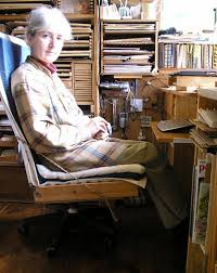 diy ergonomic reclining desk chair padded there are more u2026 flickr