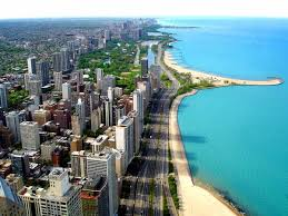 State of illinois travel information usa travel guides state