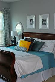 best 25 brown bedroom furniture ideas on pinterest blue