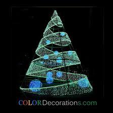 wholesale cd tr111 led lighted tree led lighting tree