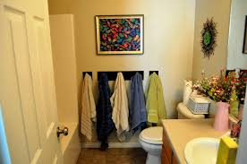 towel designs for the bathroom best and popular bathroom towel ideas top bathroom