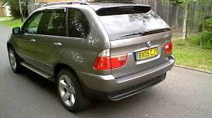 2005 bmw x5 3 0 i 2005 bmw x5 3 0 diesel sport mercland com