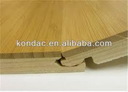 Click Laminate Flooring Click Lock Parquet Flooring Eco Forest Bambu Laminate Flooring
