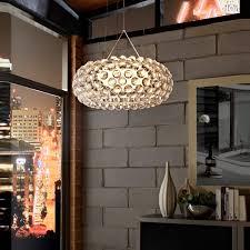 brilliant drop lights kitchen drop pendant kitchen lights
