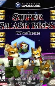 Smash Bros Memes - super smash bros memes oof wattpad