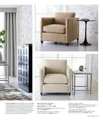 home tips absolute privacy and relax with crate and barrel