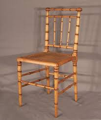 bamboo chair 130 best bamboo chairs images on pinterest bamboo chairs bamboo