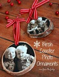 awesome diy gift ideas mom and dad will love creative christmas