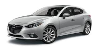 2016 mazda mazda3 pricing specs u0026 reviews j d power cars