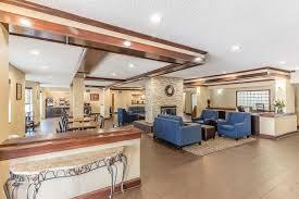 Comfort Suites North Book Comfort Suites North Dallas In Dallas Hotels Com