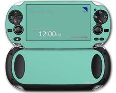 amazon com playstation vita wi mightyskins protective vinyl skin decal for sony ps vita wifi 2nd