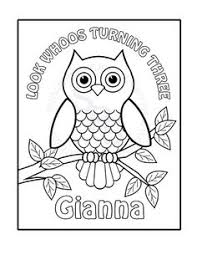 owl printable cut out owl make moon be a painted paper plate