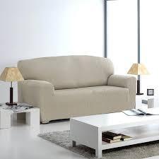 canapé sans accoudoir housse de canape extensible sofa diamante housse de canape